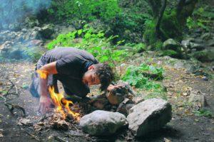 Compétences humaines et collectives: s'adapter à un monde en mutation @ Forêt de Paimpont